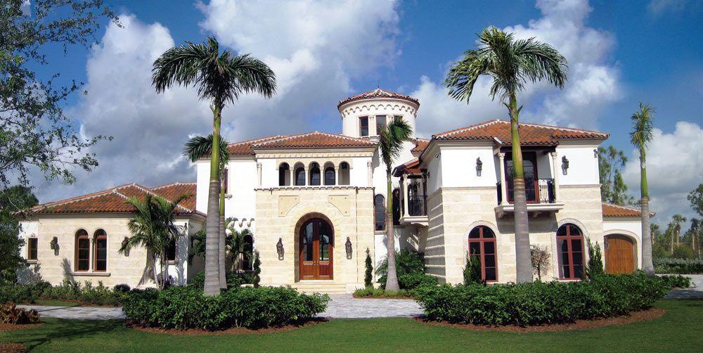 Good Palm Beach Gardens